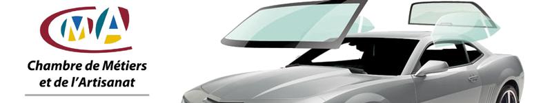 goglass auto r paration remplacement tous vitrages tous. Black Bedroom Furniture Sets. Home Design Ideas